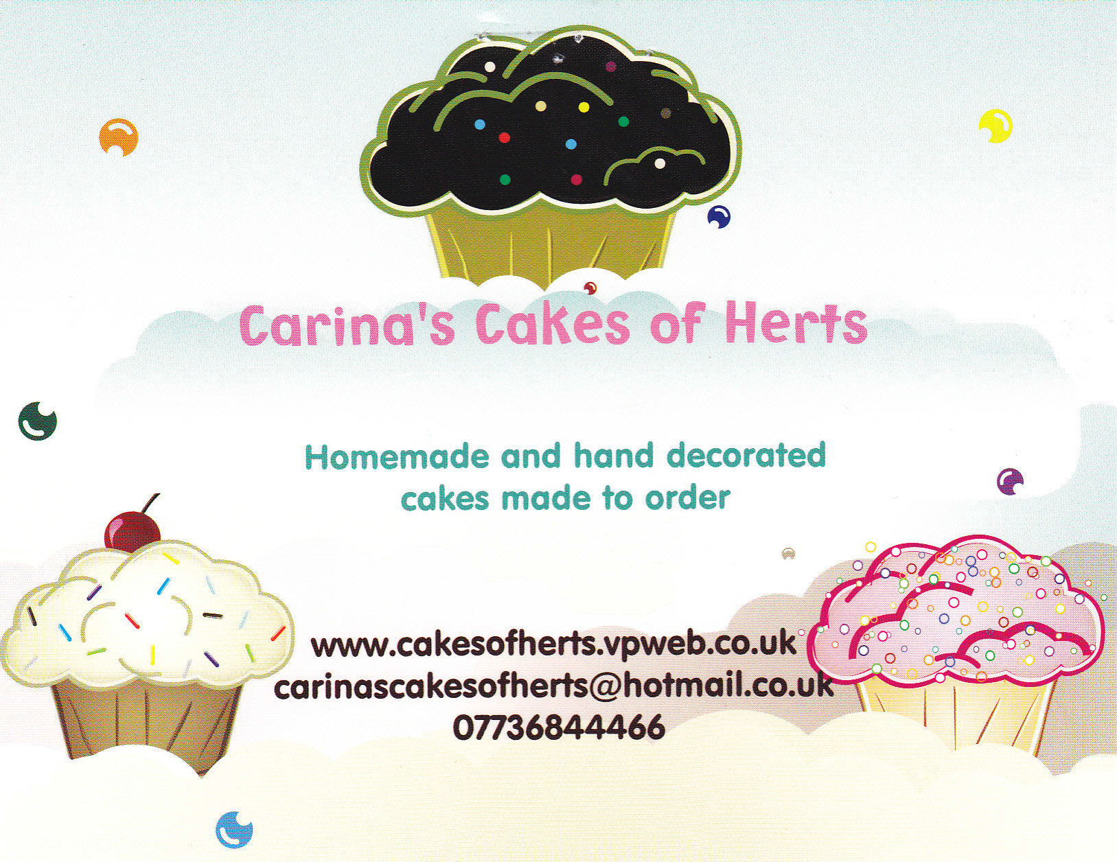 Carinas_Cakes.png