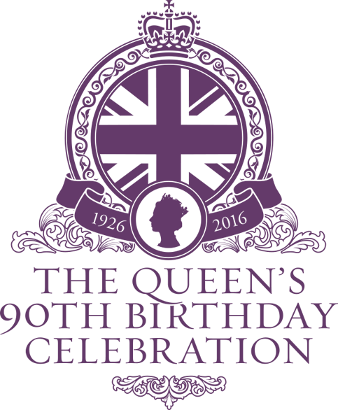 queens90th.png