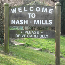 nash_mills.jpg