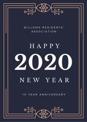 20200105.jpg